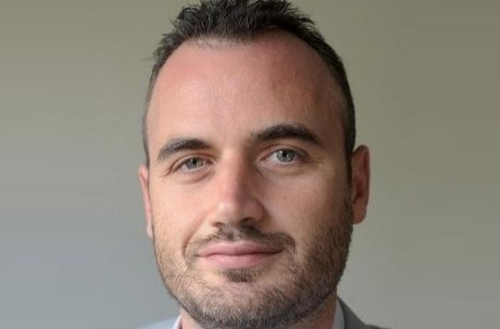 Le Coter Numérique élit Antoine Trillard comme président