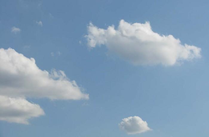 Les DSI français désormais fermement convaincus par le cloud hybride
