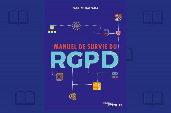 Appliquer aisément le RGPD