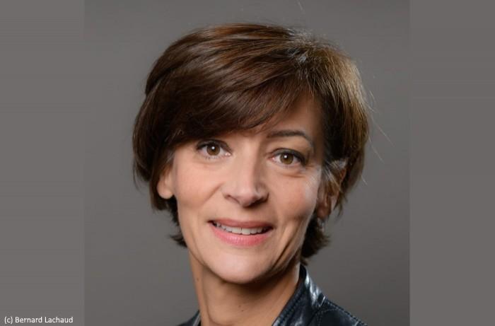 E.Voyageurs SNCF unifie ses processus RH sur une solution SaaS