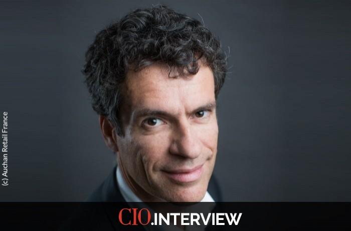 Paul Lavoquet (DSI Auchan) : « l'approche FinOps permet un retour sur investissement clair du passage au cloud »