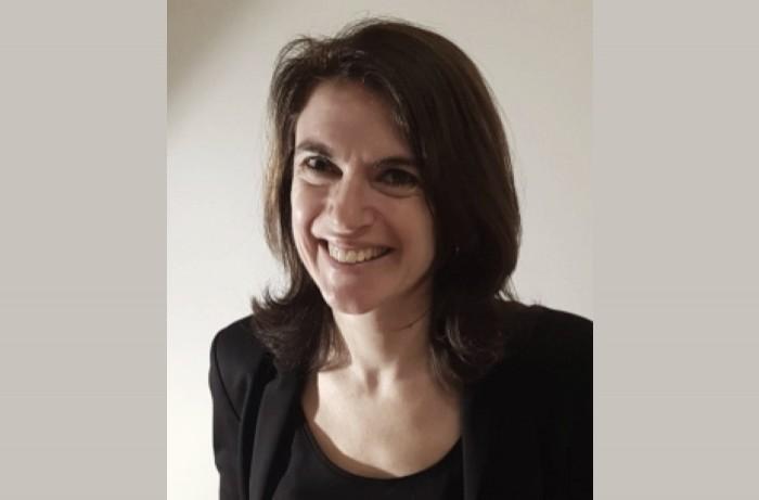 Julie Chabroux nommée en charge de la transformation de Polytechnique