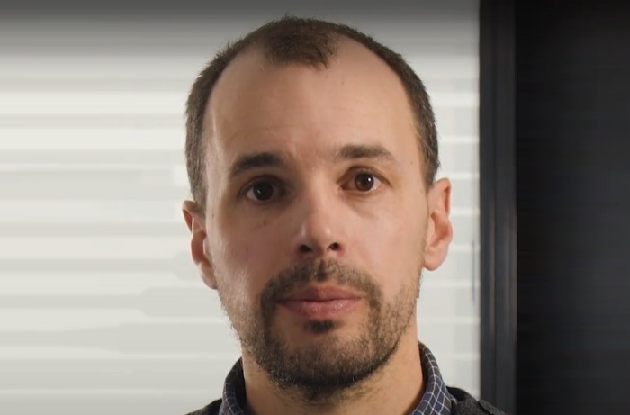 Gaëtan Belbeoc'h (RED, Adeo) : « une base de données orientée graphe permet de traiter la complexité des produits de bricolage »