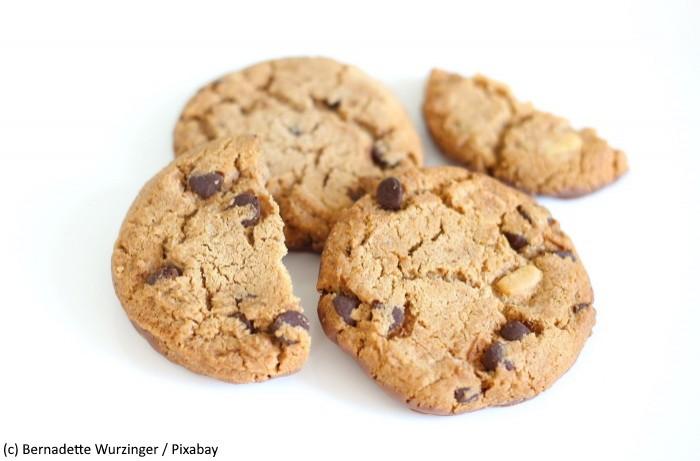 Fin de la tolérance de la CNIL pour les mauvais cookies