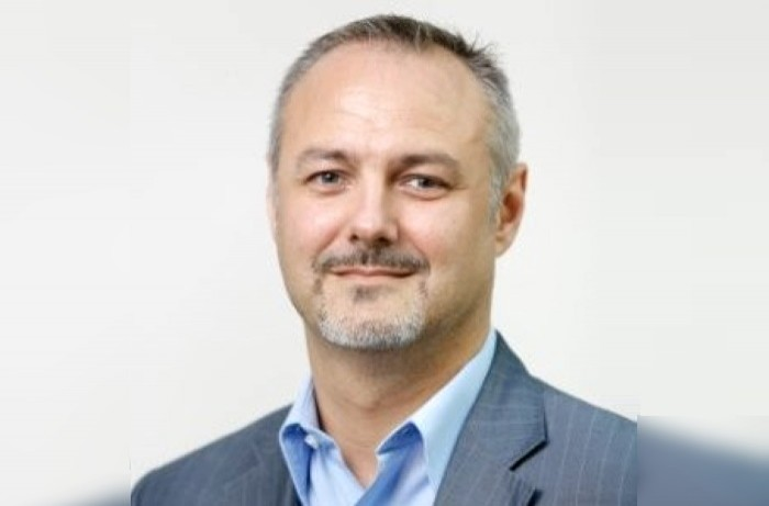 Jean-Christophe Doucement nommé RSSI de SNCF Réseau