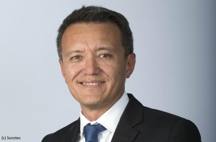Romain Dumas (DSI, groupe Socotec) : « les discussions factuelles sur le coût de l'IT ont eu des effets très vertueux »