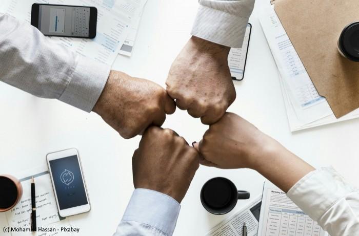 Plus de quatre DRH sur dix considèrent la digitalisation des RH comme une priorité
