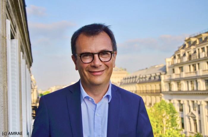 Philippe Cotelle (PCSI, AMRAE) : « nous avons besoin de rationalité dans la lutte contre les ransomwares »