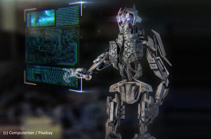 L'intelligence artificielle continue de séduire les entreprises malgré la crise sanitaire