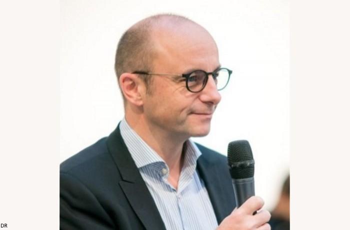 Guillaume Vasse devient directeur du développement numérique du groupe Télégramme