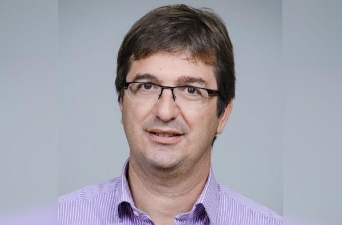Denis Roux nommé DSI d'Inovie