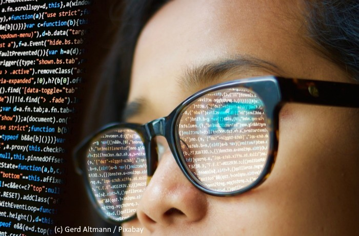 Moderniser la chaîne DevOps améliore les résultats globaux de l'entreprise