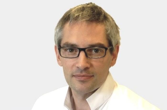 Audran Le Baron nommé directeur du numérique pour l'éducation