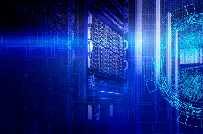Adaptive-IT: le business exige l'agilité à l'échelle