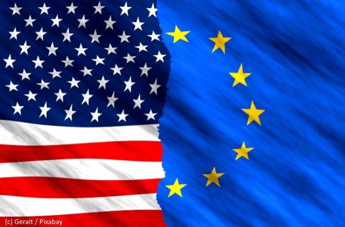 L'AFCDP s'inquiète des clauses contractuelles types pour les transferts de données hors UE