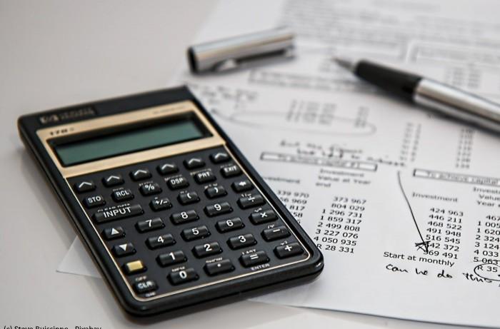 Les PME automatisent encore peu leurs processus de comptabilité fournisseurs