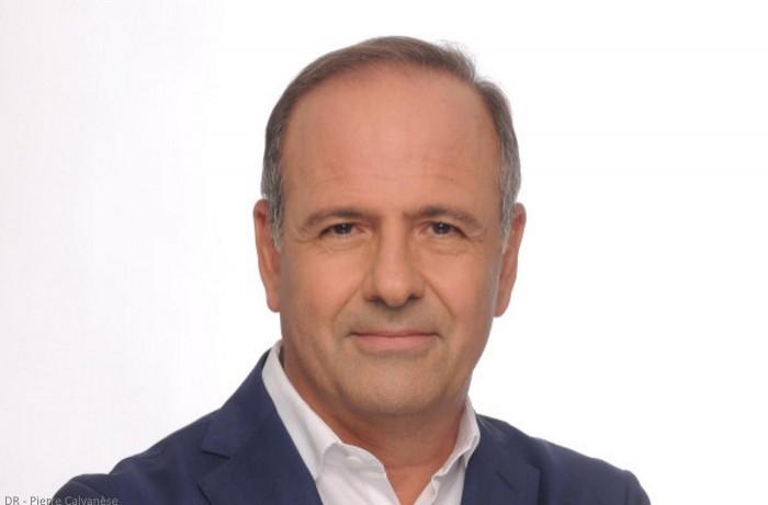 Pierre Calvanèse, manager de transition IT : « Nous sommes des opérationnels, pas des consultants. »