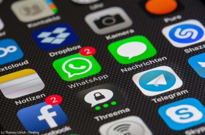 Dirigeants et natifs du digital divergent sur la perception des outils de travail numériques