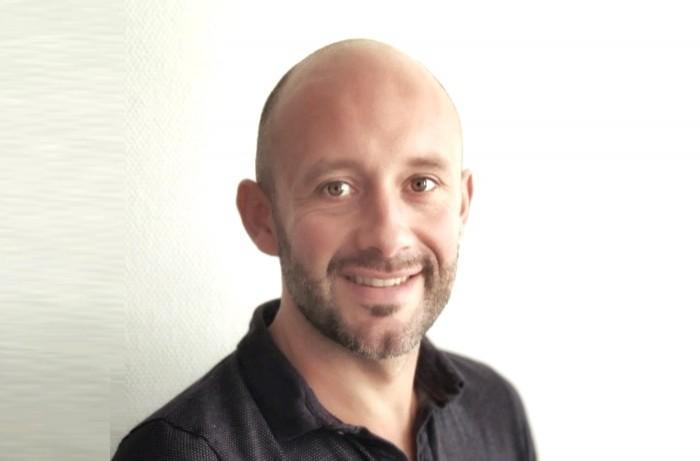 Tony Flahaut nommé DSI du Pays de Saint-Omer