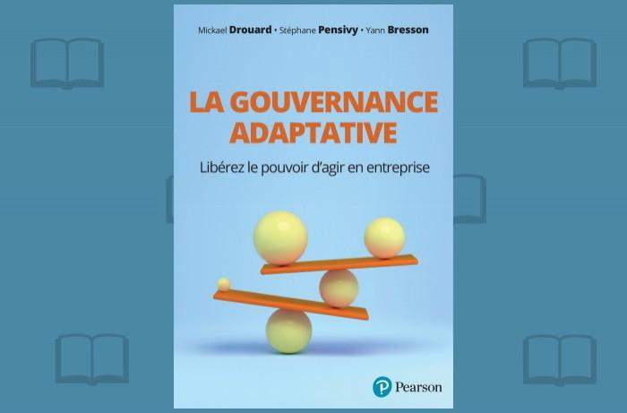 Adopter une vraie agilité dans la gouvernance
