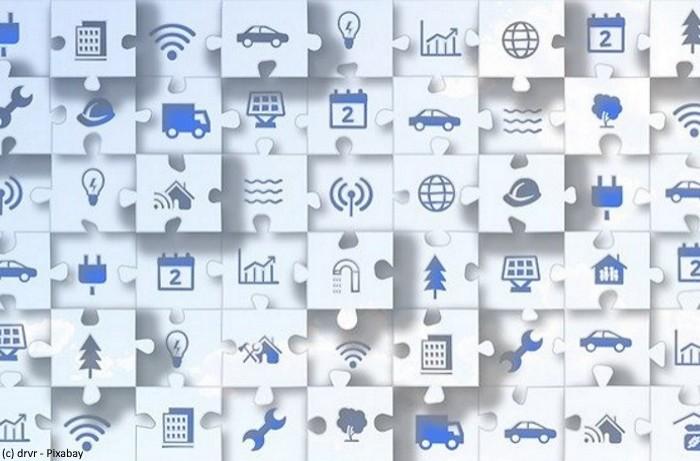 La gestion des API, un défi pour les décideurs