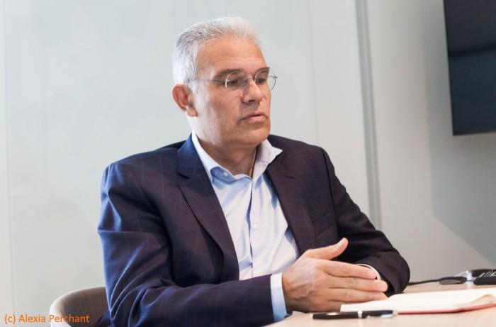 La stratégie de Microsoft condamnée par les DSI européens au nom de la sobriété numérique