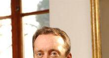 Loïc Le Guisquet prend les rênes d'Oracle France