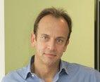 Jérôme Archambeaud, directeur général de Skype France: «Pour conquérir les entreprises, nous allons faciliter l'administration de Skype»