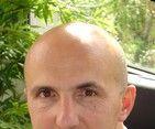 Directeur des opérations Europe du Sud de Trend Micro