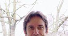 Jean-Christophe Kiren pilote les SI de LCL