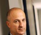 directeur général France de salesforce.com