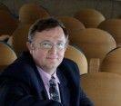 Yves Poilane devient directeur de l'ENST Paris