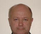 GIP-DMP : Pascal Silvestre prend la direction de la maîtrise d'ouvrage