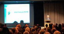 Cigref : une AG qui met la tradition face aux défis modernes