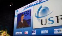 Les utilisateurs SAP davantage préoccupés par la migration que par BO
