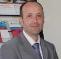 « Les besoins des spécialistes en propriété industrielle sont trop souvent mal compris par les DSI »