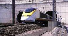 Eurotunnel pilote ses projets informatiques comme ses systèmes en place