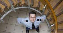 Gendarmerie : « La migration de 70 000 postes sous Linux est pour nous un non-évènement »