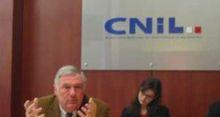 Alex Türk : « nous voulons que les CNIL européennes parlent d'une seule voix »