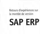 USF : un livre blanc sur la migration SAP ERP