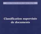 Vademecum pour la classification documentaire