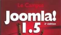 Un guide complet pour Joomla 1.5