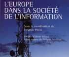 Les enjeux des TIC à l'échelle européenne
