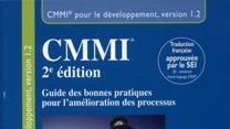 Compendium du CMMI-Dev