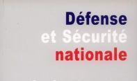 L'informatique, une préoccupation de la sécurité nationale