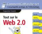 Guide simple et pratique du web 2.0