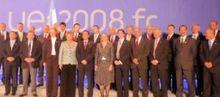 Internet des objets: l'Europe cautionne le « droit au silence des puces »