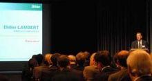 Cigref : une AG sous le signe du SaaS, de l'Open-Source et d'un nouveau président