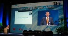 Convention USF: la guerre mondiale de la maintenance de SAP aura-t-elle lieu?