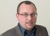 Patrice Posez nommé président de la commission TIC de l'association des maires d'Ile de France